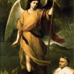 Angels: An Article of Catholic Faith…
