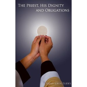 Are There Any Educated Priests Around?