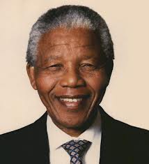 Should Catholics Praise Nelson Mandela?