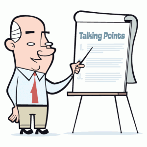 talking_points-300x300