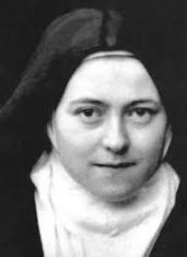 STTHERESE