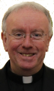 Bishop Philip Egan Portsmouth