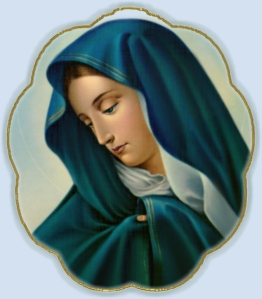 Our Lady of Sorrows2