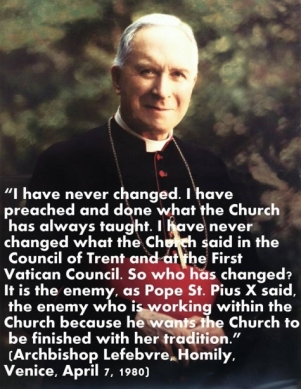 archbishop-marcel-lefebvre-i-have-never-changed