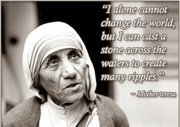 mother-teresa-quotes-12