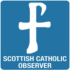 Scottishcatholicobserverlogo
