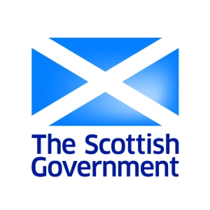 Logo-The-Scottish-Government-high-res