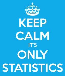keep-calm-its-only-statistics-1