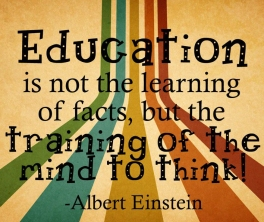 alberteinsteineducation-quote