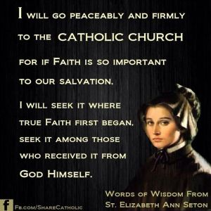quote-about-faith-st-elizabeth-ann-seton