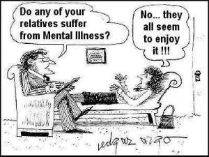 funny-mental-illness-cartoonfamily-suffer